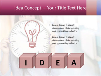 0000074526 PowerPoint Template - Slide 80