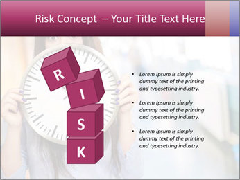 0000074526 PowerPoint Template - Slide 81