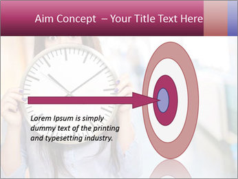 0000074526 PowerPoint Template - Slide 83