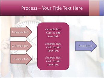 0000074526 PowerPoint Template - Slide 85