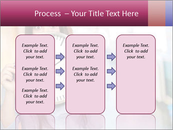 0000074526 PowerPoint Template - Slide 86