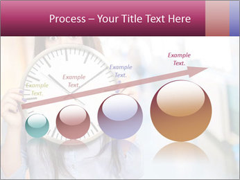 0000074526 PowerPoint Template - Slide 87