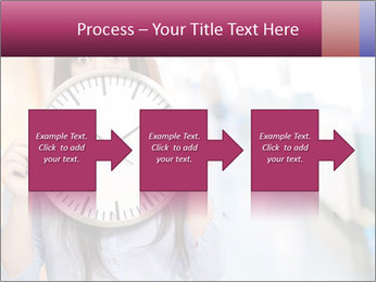 0000074526 PowerPoint Template - Slide 88