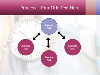 0000074526 PowerPoint Template - Slide 91