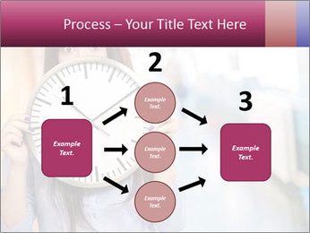 0000074526 PowerPoint Template - Slide 92