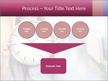 0000074526 PowerPoint Template - Slide 93