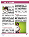 0000074526 Word Template - Page 3