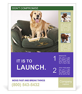 0000074527 Poster Template