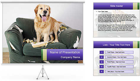 0000074527 PowerPoint Template
