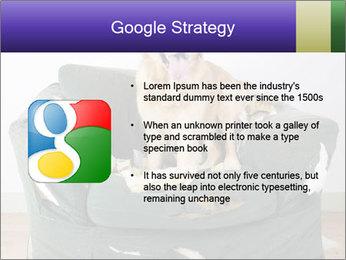 0000074527 PowerPoint Template - Slide 10