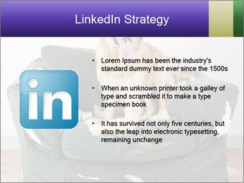 0000074527 PowerPoint Template - Slide 12
