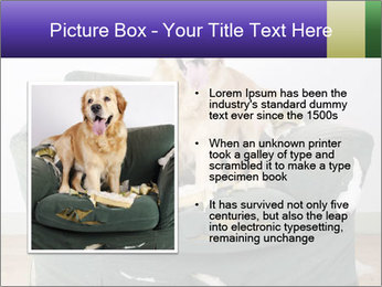 0000074527 PowerPoint Template - Slide 13