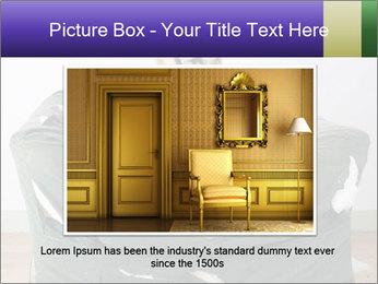 0000074527 PowerPoint Template - Slide 15