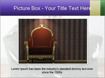 0000074527 PowerPoint Template - Slide 16