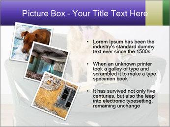 0000074527 PowerPoint Template - Slide 17