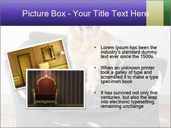 0000074527 PowerPoint Template - Slide 20