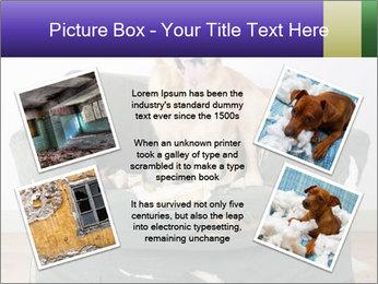 0000074527 PowerPoint Template - Slide 24