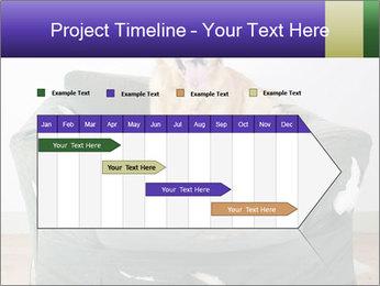 0000074527 PowerPoint Template - Slide 25
