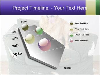 0000074527 PowerPoint Template - Slide 26