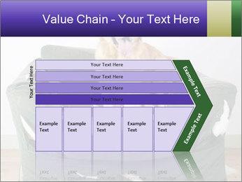 0000074527 PowerPoint Template - Slide 27