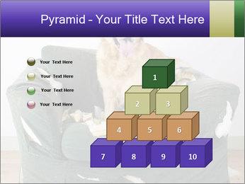 0000074527 PowerPoint Template - Slide 31