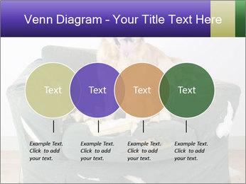 0000074527 PowerPoint Template - Slide 32