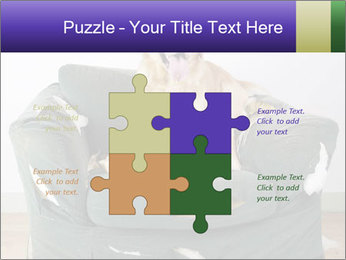0000074527 PowerPoint Template - Slide 43