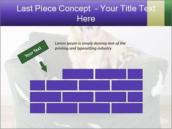 0000074527 PowerPoint Template - Slide 46