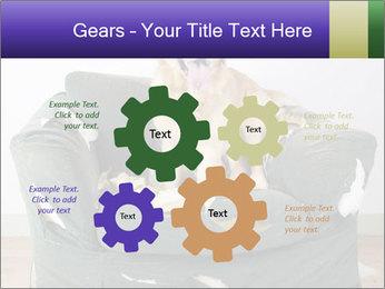 0000074527 PowerPoint Template - Slide 47