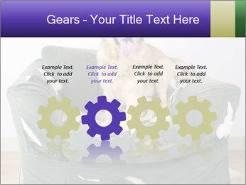 0000074527 PowerPoint Template - Slide 48