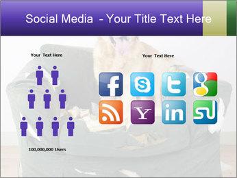 0000074527 PowerPoint Template - Slide 5