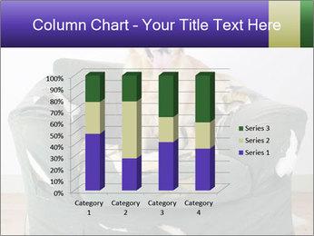 0000074527 PowerPoint Template - Slide 50