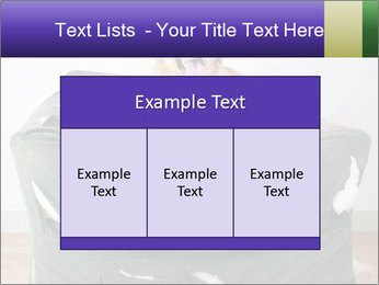 0000074527 PowerPoint Template - Slide 59