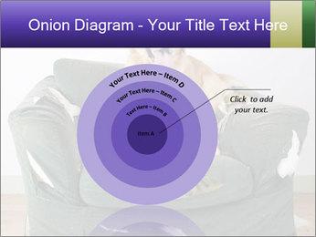 0000074527 PowerPoint Template - Slide 61
