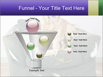 0000074527 PowerPoint Template - Slide 63