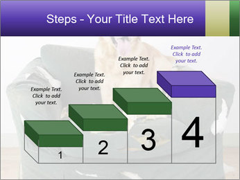 0000074527 PowerPoint Templates - Slide 64