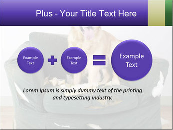 0000074527 PowerPoint Template - Slide 75