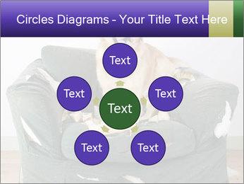 0000074527 PowerPoint Template - Slide 78