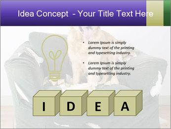 0000074527 PowerPoint Template - Slide 80