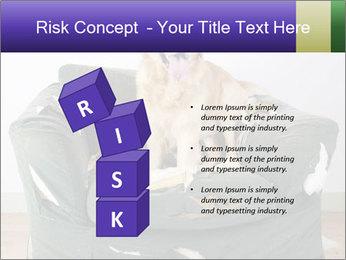 0000074527 PowerPoint Template - Slide 81
