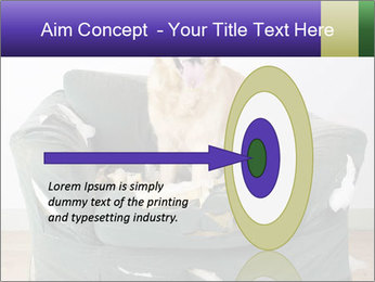 0000074527 PowerPoint Template - Slide 83