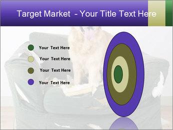 0000074527 PowerPoint Template - Slide 84