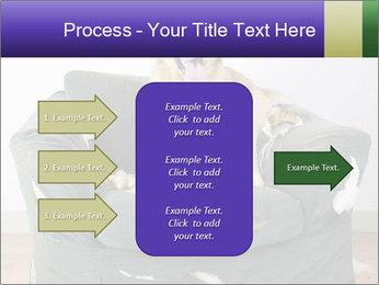 0000074527 PowerPoint Template - Slide 85