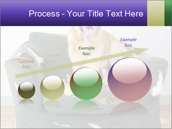 0000074527 PowerPoint Templates - Slide 87