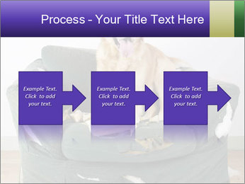 0000074527 PowerPoint Templates - Slide 88