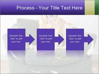 0000074527 PowerPoint Template - Slide 88