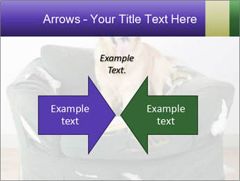 0000074527 PowerPoint Template - Slide 90