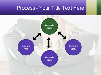 0000074527 PowerPoint Templates - Slide 91