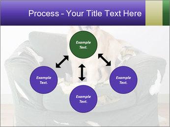 0000074527 PowerPoint Template - Slide 91