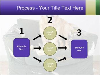 0000074527 PowerPoint Template - Slide 92